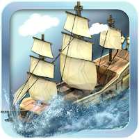Pirate Hero 3D 1.2.0