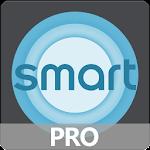 Smart Assistant Pro