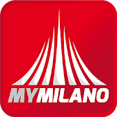 MyMilano - Milano City Guide