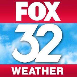 Fox Weather