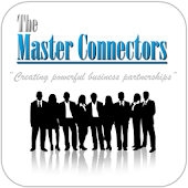 The Master Connectors