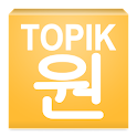 TOPIK ONE - Advanced icon