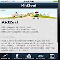 KidZeal