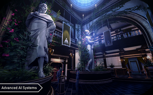 République Screenshot 31