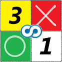 SPEEDOKU logo