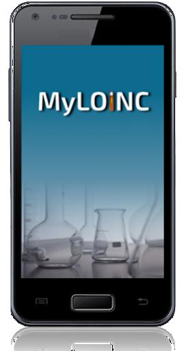 MyLOINC