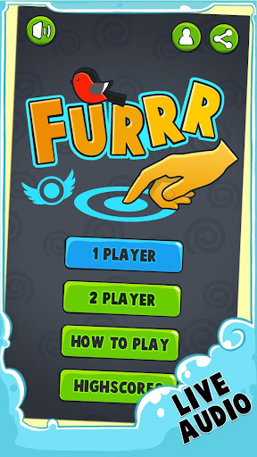 Furrr