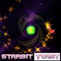 Starbit Twist
