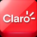 CLARO Ayudaventas icon