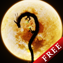 Dragon Moon Trial icon