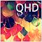 Best Wallpapers QHD 1.56 Apk