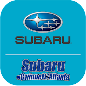 Subaru of Gwinnett
