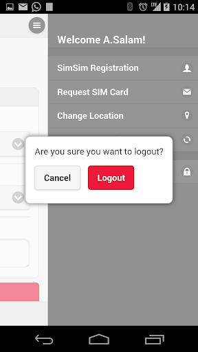【免費商業App】BTC Resellers-APP點子