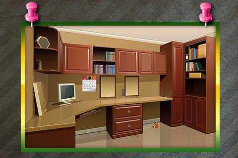 Adorable House Escape 4.7.0 screenshots 3
