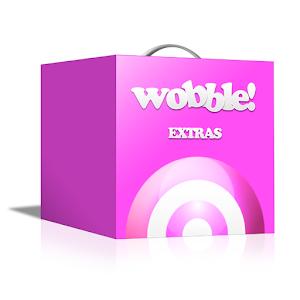 Wobble App For Pc Wobble 3d For Pc Windows Mac
