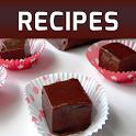 Fudge Recipes! icon
