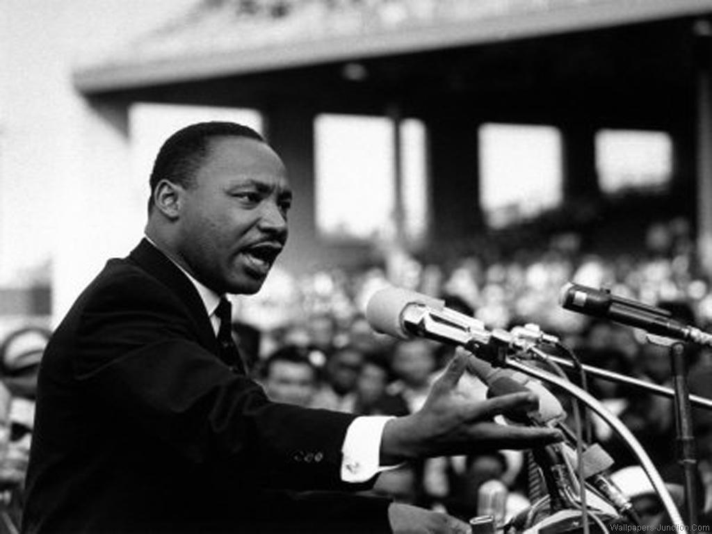 Martin luther king android apps on google play - Martin Luther King Screenshot