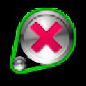 rori - Logo