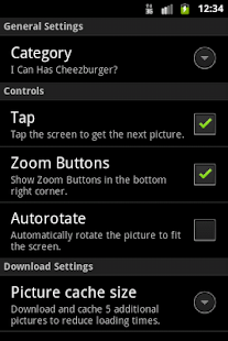 玩娛樂App LOL Droid免費 APP試玩