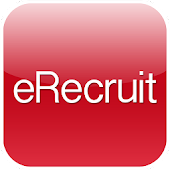 eRecruit – by JobTicket