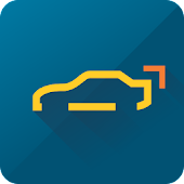 Automobin FindPark