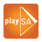 play SA - San Antonio Events