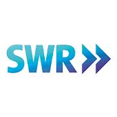 SWR Mediathek