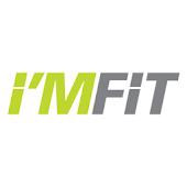 iMFiT activity tracker