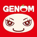 GENOM