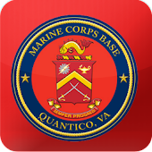 MCB Quantico Directory