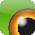 zooplus.it icon
