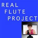 REAL FLUTE: Nina Perlove