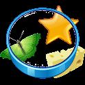 Circle Me Matching icon