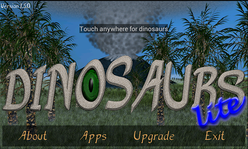 Dinosaurs Lite
