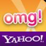 Yahoo! omg! icon