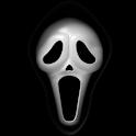 Scary Maze Game icon