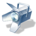 HD.Flashlighter icon