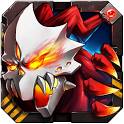 Fantasy Battle 2 icon