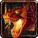 Dragon Kingdom (en) icon
