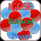 IGCSE Physics Help