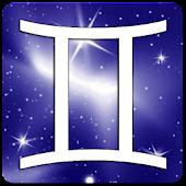 Близнецы ежедневный гороскоп