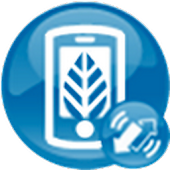 devicealive Galaxy Tab 4 8.0
