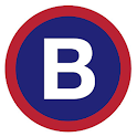 B-cycle logo