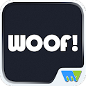 Woof! The Mag with a Wag! icon