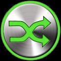 ShuffleNFC logo