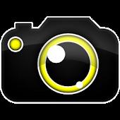 Perfect Camera Free