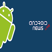 Latest Android News