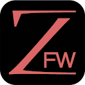 Z Fashion Window icon