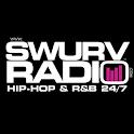 SwurvRadio.com icon