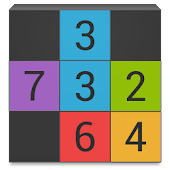 Numbers Puzzle Game Free
